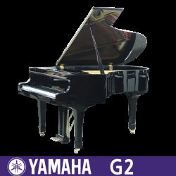 야마하 그랜드 피아노 G2 (sn520만번)