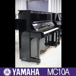 야마하업라이트 MC10A (sn519만번)