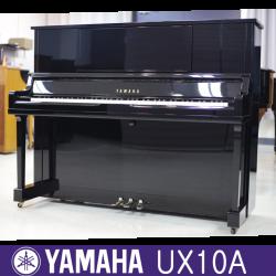 야마하업라이트 UX10A (sn510만번)