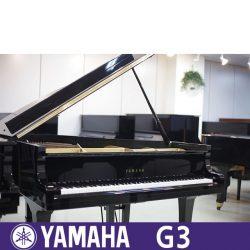 야마하 그랜드 피아노 G3 (sn280만번)