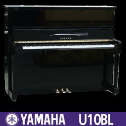 야마하업라이트 U10BL(sn450만번)