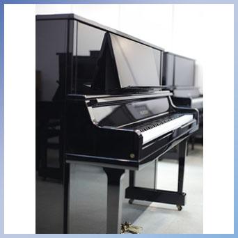 야마하 업라이트 피아노 UX10A