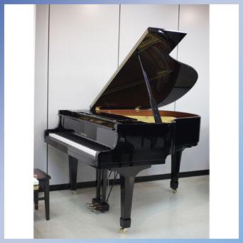 야마하그랜드 피아노 G2