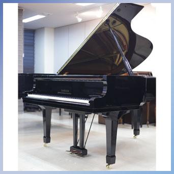 야마하그랜드 피아노 C5