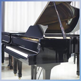 야마하그랜드 피아노 G3